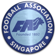 Singaporean Lower Division