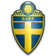 Swedish Second Division South Svealand