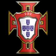Portuguese Regional Divisions
