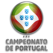 Portugal Championship - Group D