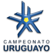 Uruguayan First Division
