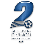 Uruguayan Second Professional Division
