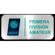 Uruguayan Second B National