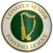 Irish Leinster Senior League First Division