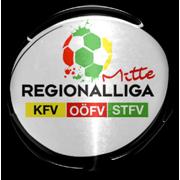 Austrian Regional Division Central
