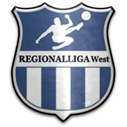 regionalliga west austria