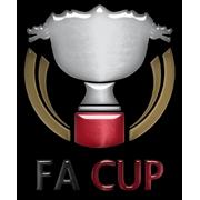 Hong Kong FA Cup