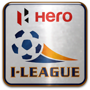 Indian National Football League