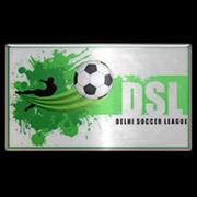 Indian Delhi Senior Division