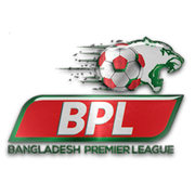 Bangladeshi Premier League