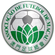 Macanese Second Division
