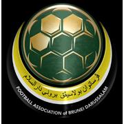 Bruneian Super League