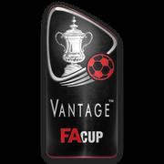 Sri Lankan FA Cup