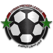 Syrian Premier League in Football Manager 2019