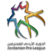 Jordanian Professional League
