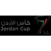 Jordan Cup