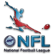 Singaporean National Football League Division Two