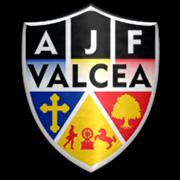 Romanian Fourth League Vâlcea