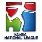 Korean National League