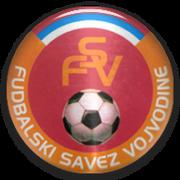 Serbian Second League Vojvodina