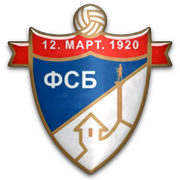 Serbian Second League Belgrade