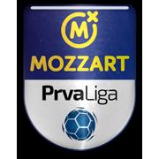 Prva liga Srbije