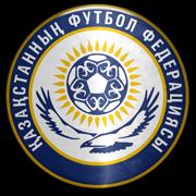 Kazakhstan Lower League
