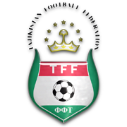 Tajikistani Lower League