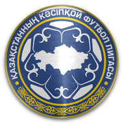 Kazakhstan First League