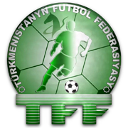Turkmenistani Second Division