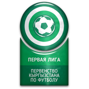 Kyrgyzstani First League Zone A