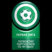 Kyrgyzstani First League Zone B