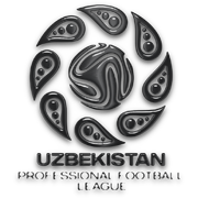 Uzbek Ikkinchi Liga Farg'ona