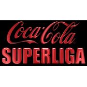 Uzbekistan Superleague