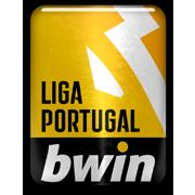 Portuguese Premier League