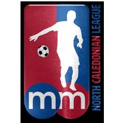 North Caledonian League