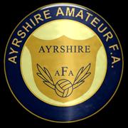 Scottish Juniors Ayrshire District League