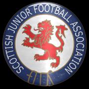 Scottish Juniors Central Division One