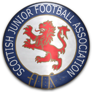 Scottish Juniors Central Division Two