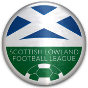 Scottish Lowland League