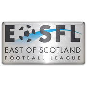 East of Scotland League Conference B