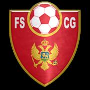 Montenegrin Lower League