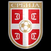 Serbian Zone League