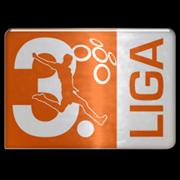 Tretja slovenska liga Center
