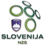 Slovenian Lower League