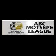 SAFA Western Cape Division 2