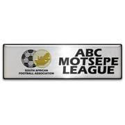 SAFA Limpopo Division 2