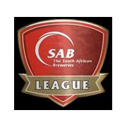 SAFA Limpopo Division 3