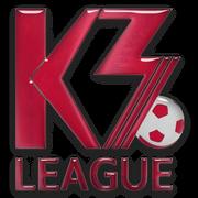 Korean Challengers League Advanced