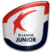 Korean High School League (KleagueJunior A)